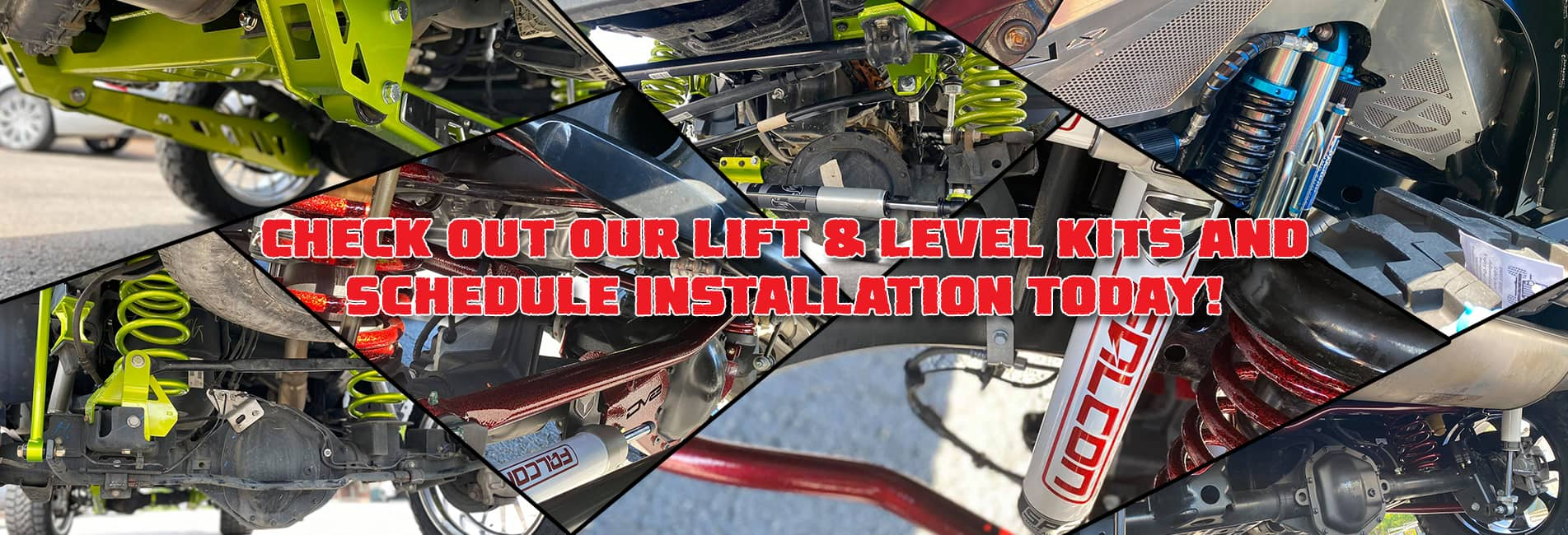 Hudson Brothers